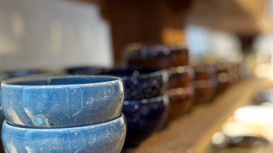 Revisite 10 peças clássicas do atelier de Hideko Honma