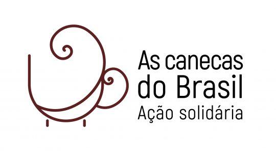 """Participe do projeto """"As Canecas do Brasil"""", ação que une solidariedade e cerâmica"""